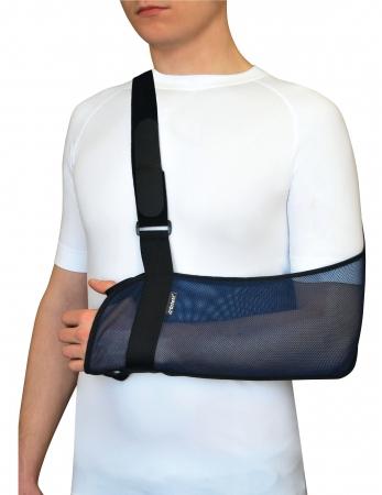 Бандаж на плечевой сустав детский as-302 p orlett где купить шины-распорки от дисплазии тазобедренного сустава