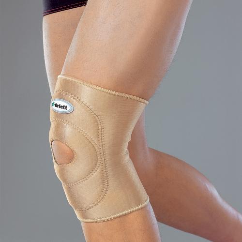 Бандаж на коленный сустав rkn 103m отложение солей в суставах