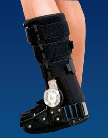 Has 301 ортез на голеностопный сустав больные суставы на пальцах