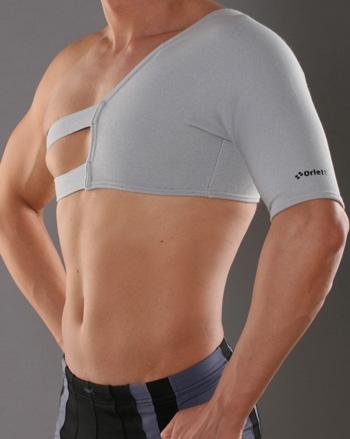 Бандаж на плечевой сустав для занятия спортом заболевания суставов гормоны