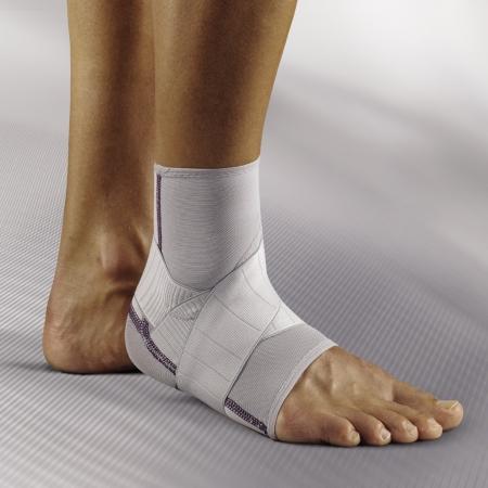 Ортез на голеностопный сустав Push care Ankle Brace 1.20.1