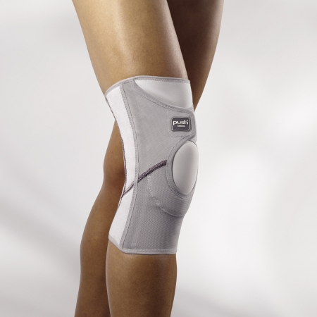 Ортез на коленный сустав Push care Knee Brace 1.30.1