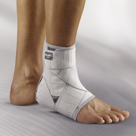 Ортез на голеностопный сустав Push med Ankle Brace 2.20.1