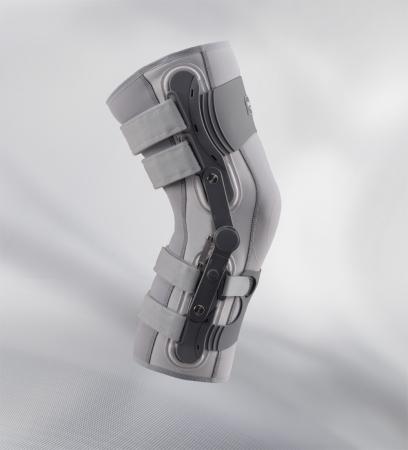 Ортез на коленный сустав Push ortho Knee Brace ACL standard+ 3.30.4