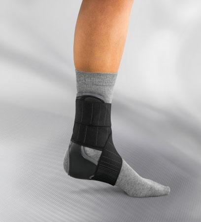 Ортез на голеностопный сустав Push ortho Ankle Brace Aequi 3.20.1