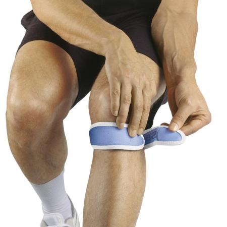 Ортез спортивный на коленную чашечку PSB Patella Brace 84