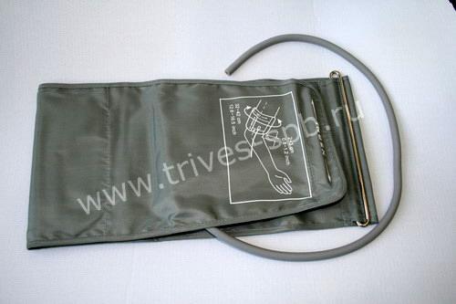 Манжета (22-32 см) для электронных тонометров Тривес