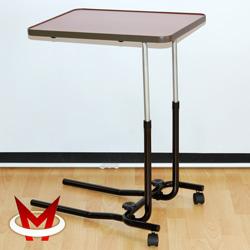 Столик прикроватный LK4200