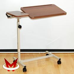 Столик прикроватный LK4201