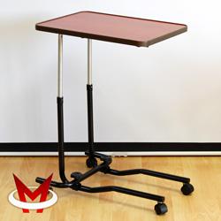 Столик прикроватный LK4202