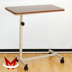 Столик прикроватный LK4203