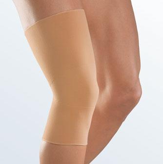 Бандаж коленный Medi Elastic Knee Supports