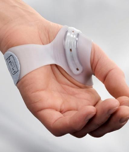 Как зафиксировать сустав большого пальца руки эндопротезирование голеностопного сустава в клиниках россии