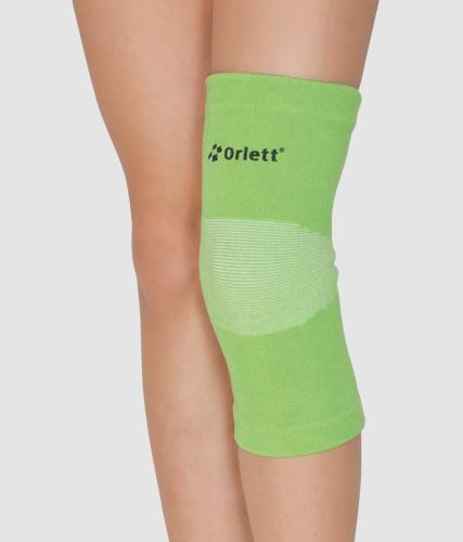 Детский ортез на коленный сустав Orlett DKN-203(P)