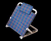 Подъёмное приспособление в кровать Тривес CA221
