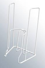 Устройство для облегчения надевания компрессионного трикотажа увеличенного размера Medi Butler Big