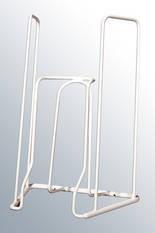 Устройство для облегчения надевания компрессионного трикотажа с удлинёнными ручками Medi Butler Long