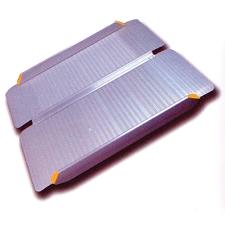 Рампа складная MR 407-7