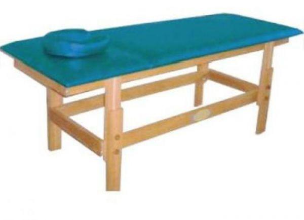 Стол массажный стационарный СМС №3, арт.044500