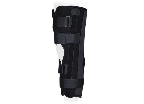 Тутор на коленный сустав Ttoman KS-T01