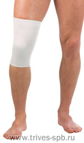 Бандаж на коленный сустав DrySkin DO205