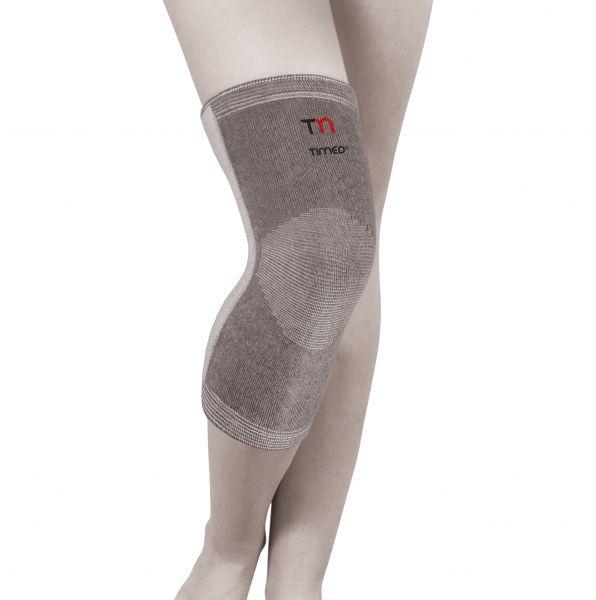 Бандаж на коленный сустав компрессионный Timed TI-220
