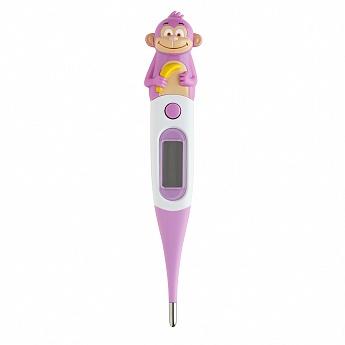 Термометр электронный медицинский CS Medica Kids CS-83