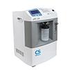 Кислородный концентратор CS Medica JAY-5A
